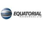 Equatorial Res