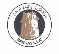 Rak Gas