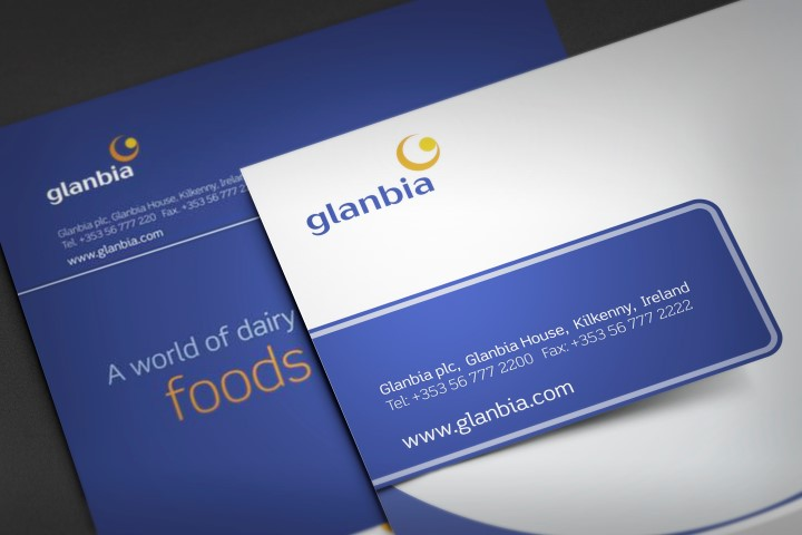 Glanbia 1 (Small)